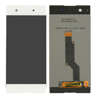 White For Sony Xperia XA1 G3116 G312 LCD Display Touch Screen Digitizer Assembly