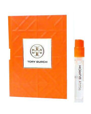 Tory Burch Perfumes Large,Small,Travel and Body Collection Each Sold Separately