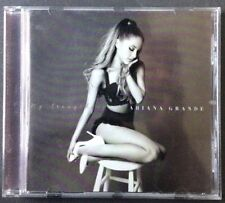 CD - Ariana Grande - My Everything - UNIVERSAL