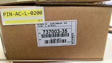 "737003-35 Acu-Rite SENC 150 5um Reader Head with 19"" Cable"