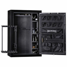 Bighorn Ultimate Access Gun Safe Model UAB5940EX |NO SALES TAX|