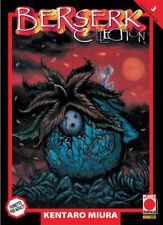 Berserk Collection N° 3 - Ristampa - Planet Manga - Panini Comics - ITALIANO