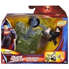 Action figure originale aperto Mattel 30cm