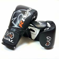 Rival Boxing RB2 - Super Bag Gloves