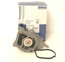 NEW BEHR Thermostat, coolant & Gasket  for MERCEDES-BENZ & JEEP 611 200 02 15