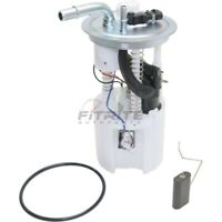 NEW FUEL PUMP ASSEMBLY ELECTRIC FOR 2005-2007 BUICK RAINIER 8191533740