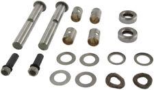 Steering King Pin Set-Premium Steering & Suspension fits 53-56 Ford F-100