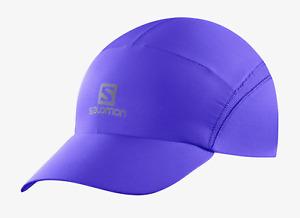 2021 Salomon XA Unisex Running Cap