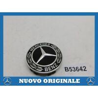 Radkappe Hubcap Original Für Mercedes Klasse A BC E Alufelgen 75 MM