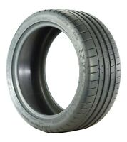 New 2454018 245/40ZR18 Michelin Pilot Super Sport 97Y MO new Tire Tires x1
