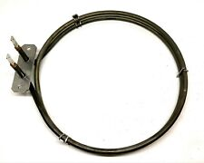 GENUINE CHEF SIMPSON WESTINGHOUSE FAN FORCED OVEN ELEMENT p/n 0122004574   0902