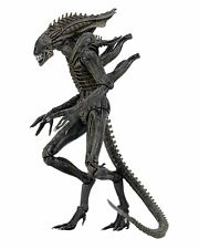"NECA Aliens - 7"" scale action figure series 11 - Defiance Alien"