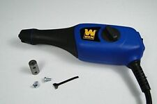 Spark Plug Vibrator Cleaner Kit for aircraft & automobile spark plugs