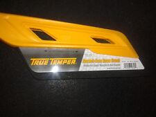 True Temper STRONG 26 Inch Scratch-Free Snow Brush Ice Scraper ABTT26 Car Truck