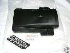 NEW Yamaha Raptor 660 660r airbox lid 2001-2005