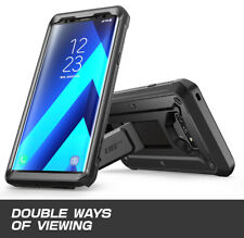 SUPCASE For Samsung Galaxy Note 9 Case [Unicorn Beetle Series] Shockproof Cover