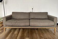 Sofa Gebraucht von Bolia