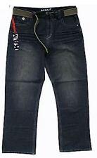 Jeans décontractée pour homme, taille 40