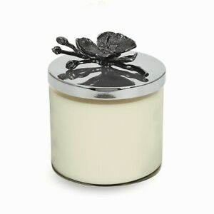 MICHAEL ARAM BLACK ORCHID CANDLE 160722.NEW IN BOX.