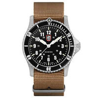 Luminox 0901.SET Men's Sport Timer 30th Anniversary 0900 Series Watch Set