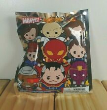 Marvel Collectors Keyrings Series 8 Mystery