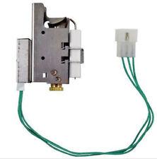 FLS0005 Pilot Burner Assembly 3 wire igniter for Carrier Bryant Payne LH680005