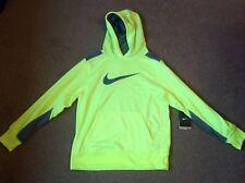 Nike boys hoodie, size Large, BNWT