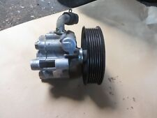 TOYOTA PREVIA 2.4 PETROL POWER STEERING PUMP 2000-2006 TESTED