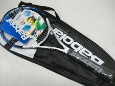 *New* Babolat Contact Tour Tennis Racquet (4 3/8) Pre-Strung / Full Cover