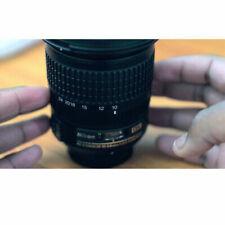 Obiettivi Nikon nikon s per fotografia e video
