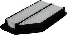 Air Filter fits 2011-2017 Honda Odyssey  FRAM