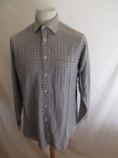 Chemise vintage Burberry Taille 38
