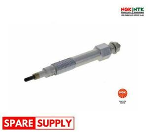 GLOW PLUG FOR NISSAN NGK 91904