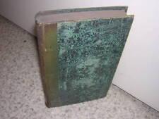 1819.recherches sur bibliothèques anciennes / petit-Radel.bibliotheque Mazarine