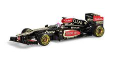 Jenson Button MP4-28 2013 modelo de coche de carreras de fórmula 1 uno 1:43 Corgi CC56701 K8