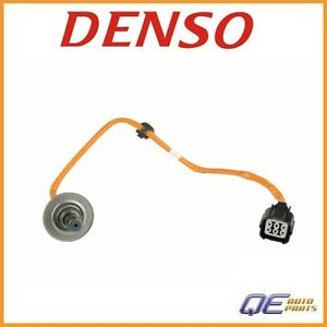 Front Oxygen Sensor Denso 2349123 For: Subaru Impreza Legacy Forester 2004-2005