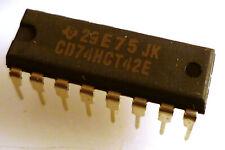 CASE AZ431BZAE1 Semiconductor TO92 MAKE BCD