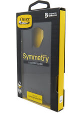 New oem Otterbox Symmetry Series Case for the Samsung Galaxy S9 Plus in Retail