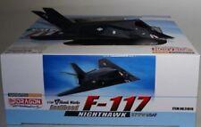 Aéronefs miniatures en édition limitée Lockheed