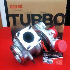 Turbina Garrett GT1446 GT 1446 Z 811311-5001S Fiat Grande Punto EsseEsse 180