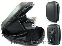 Camera Case Bag for Panasonic Lumix DMC XS1 ZS70 ZS60 ZS50 ZS10 TS30 ZS45 TS6 TZ