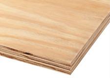 18mm Plywood 2440x1220 Elliotis CE2+ Structural Sheets - offer £25.95