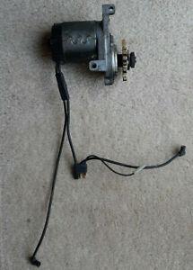 Genuine Briggs & Stratton Starter #795092 Pre-owned