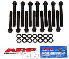 ARP Jeep 4.0L Inline 6cyl. Head Bolt Kit