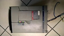 TELEMECANIQUE ATV58HU18N4 INVERTER 0,75KW 1HP 380-500V