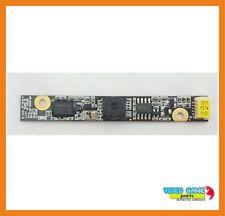 Camara Packard Bell Easynote TJ62 TJ61 TJ68 TJ65 TJ64 Web-Cam CNF7017-3