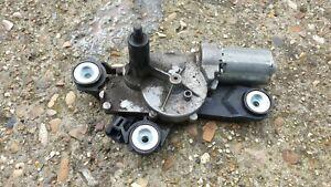 FORD Mondeo MK4 Reasr Wiper Motor 7S71A17K441AB    ref K27