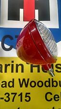 Complete Headlight Assembly, Farmall A B C H M etc.