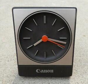 80/x 60/cm Croci Almohada Vanity Relojes