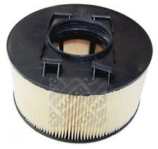 Luftfilter MAPCO 60606 für BMW